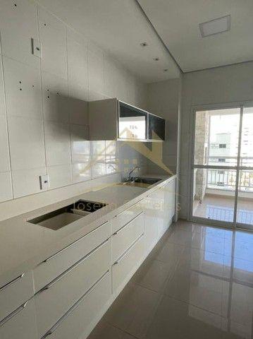 Apartamento com 3 quartos no Edifício Arthur - Bairro Duque de Caxias II em Cuiabá - Foto 5