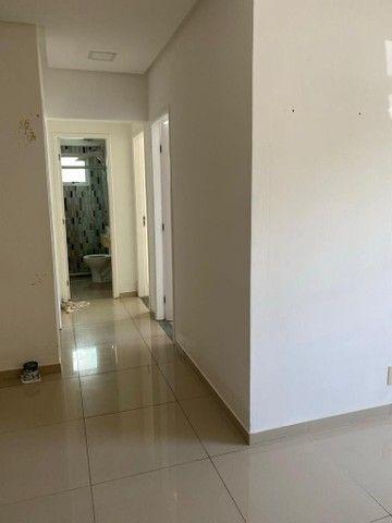 Apartamento para venda Lauro de Freitas, possui 60 metros quadrados com 2 quartos - Foto 7