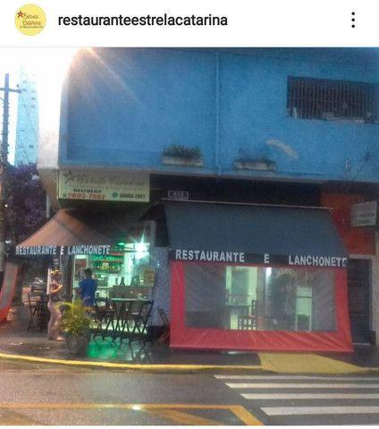 Restaurante a venda..aberto ao diálogo.. - Foto 5