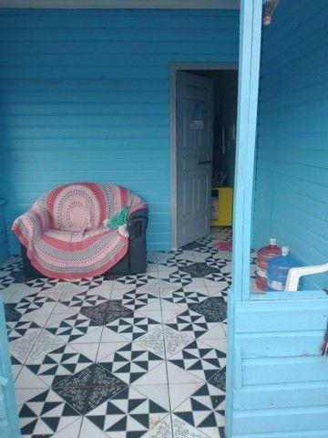 Casa No Bairro Congós.  - Foto 6