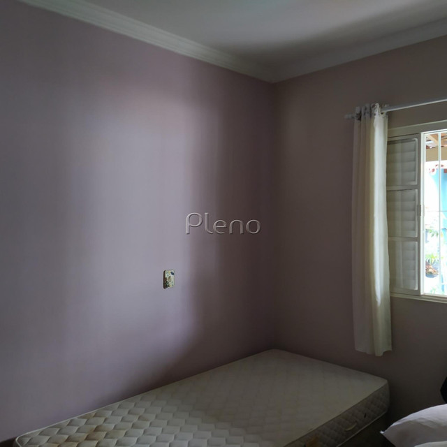 Casa à venda com 3 dormitórios em Chácaras campos dos amarais, Campinas cod:CA028122 - Foto 12
