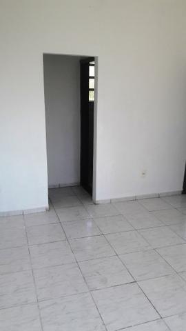 Apartamento Vila Kosmos 2 quartos. - Foto 3