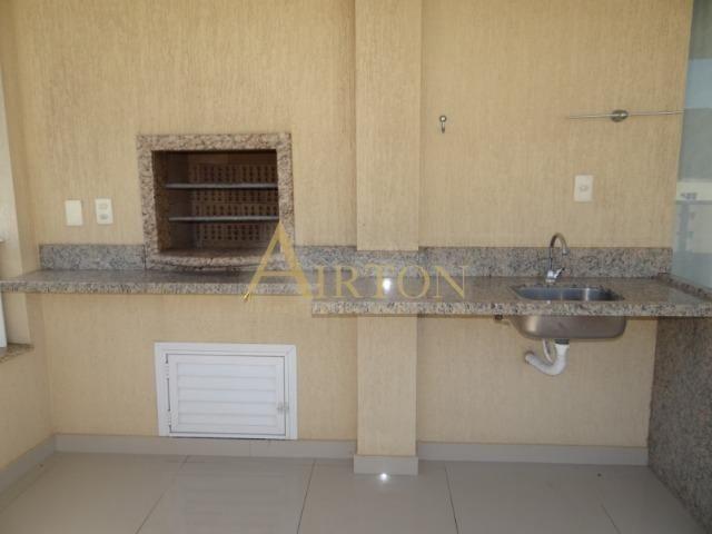 L4041 - Apto 04 Dormitórios sendo 02 Suítes, 02 Vagas, Ótima localização em Meia Praia - Foto 5