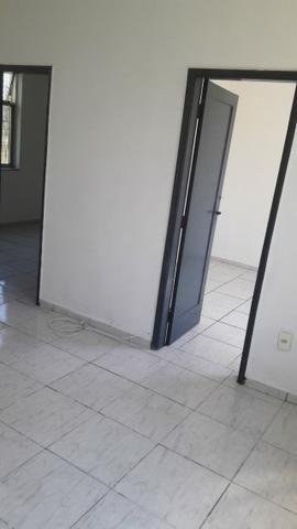 Apartamento Vila Kosmos 2 quartos. - Foto 2