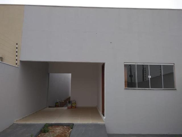 Cód. 4519. Casa (Ágio) - Jd. Primavera 2ª Etapa - Anápolis/GO. Donizete Imóveis - Foto 15