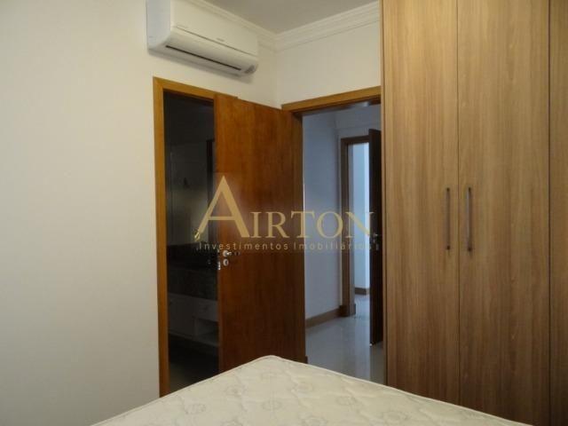 L4041 - Apto 04 Dormitórios sendo 02 Suítes, 02 Vagas, Ótima localização em Meia Praia - Foto 6