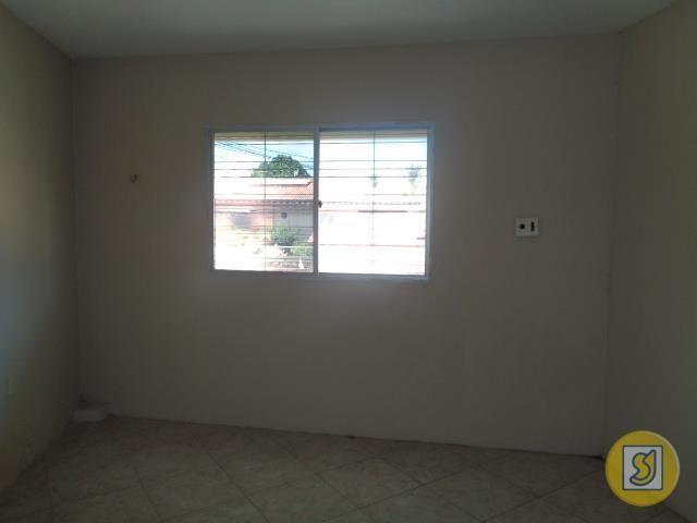 Apartamento para alugar com 3 dormitórios em Grangeiro, Crato cod:48957 - Foto 10