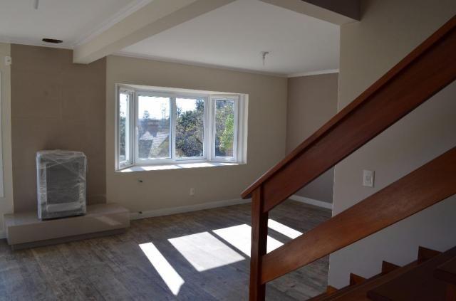 Casa residencial à venda. - Foto 5
