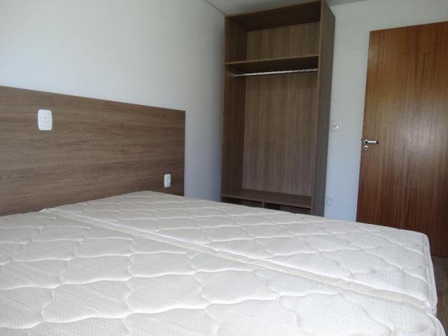 Apartamento à venda, 120 m² por r$ 1.244.000,00 - centro - gramado/rs - Foto 19