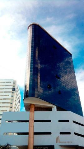 Sala Comercial Nascente, no Renascença