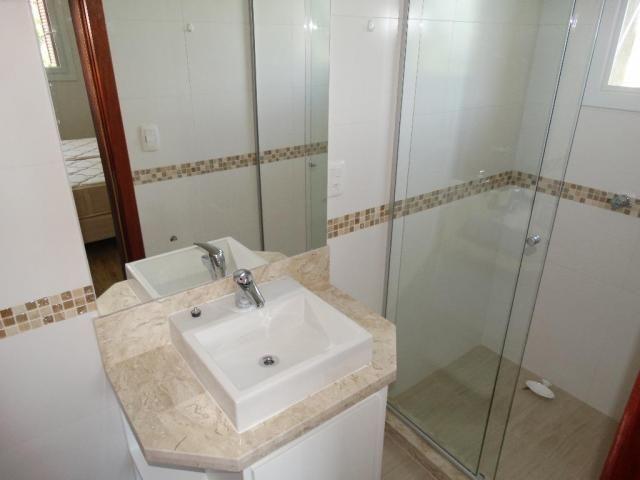 Apartamento com 3 dormitórios à venda, 136 m² por R$ 1.342.000,00 - Piratini - Gramado/RS - Foto 19