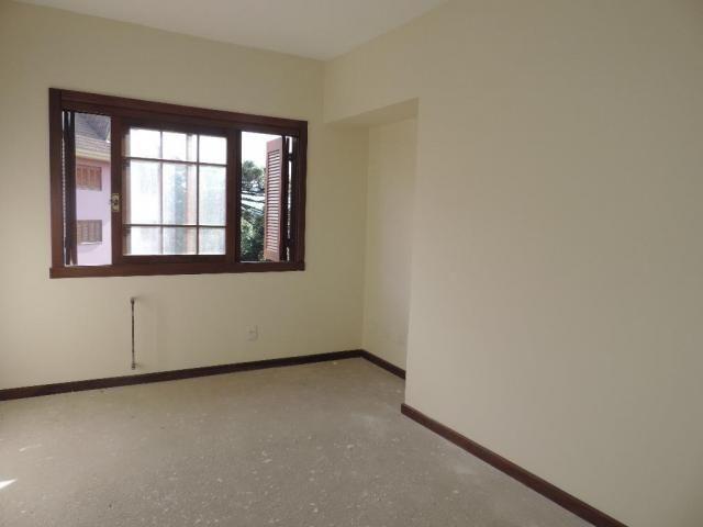 Apartamento residencial à venda, quinta da serra, canela. - Foto 10