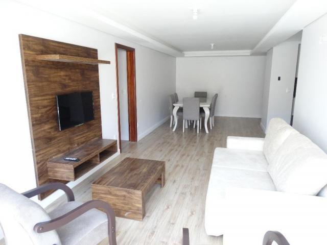 Apartamento à venda, 120 m² por r$ 1.244.000,00 - centro - gramado/rs - Foto 8