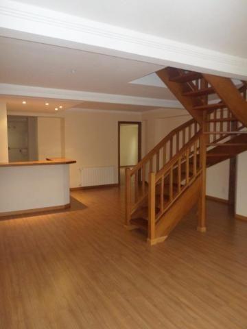 Apartamento com 4 dormitórios à venda, 198 m² por r$ 1.293.000,00 - centro - gramado/rs - Foto 3