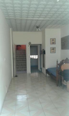1 Dorms. IPTU isento, ótima localização na Santa Cecília