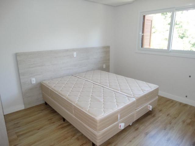Apartamento com 3 dormitórios à venda, 136 m² por R$ 1.342.000,00 - Piratini - Gramado/RS - Foto 17