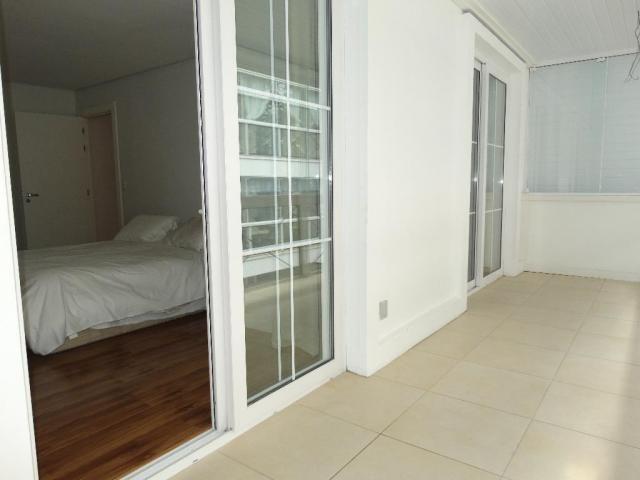 Apartamento residencial à venda, centro, gramado. - Foto 7