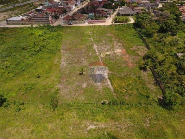 Lote à venda no Urbis I em Eunápolis, Bahia - Foto 6