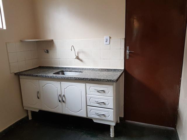 Casa para aluguel, 3 quartos, 2 vagas, são cristóvão - sete lagoas/mg - Foto 13