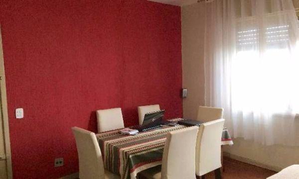 Apartamento à venda com 2 dormitórios em Rio branco, Porto alegre cod:5177 - Foto 7