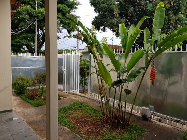 Casa para aluguel, 3 quartos, 2 vagas, são cristóvão - sete lagoas/mg - Foto 2