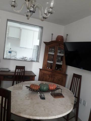 Apartamento de 2 quartos, 72m² aluguel no Conjunto Califórnia - Foto 13