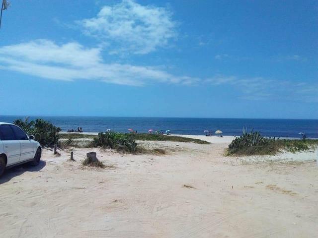 Alugo casa em Praia seca temporada. - Foto 3