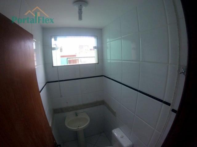 Escritório à venda com 0 dormitórios em Morada de laranjeiras, Serra cod:4142 - Foto 14