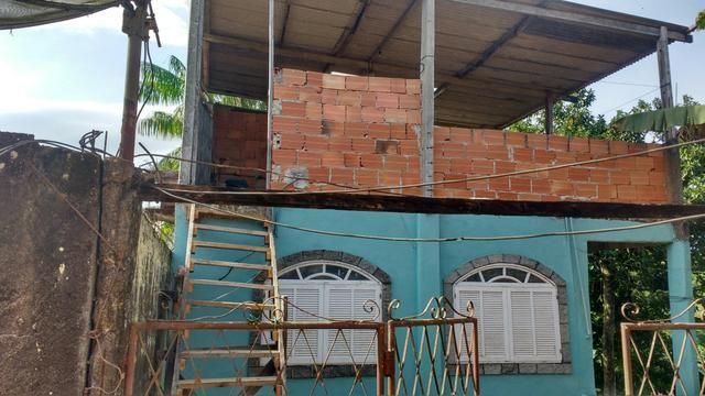 Troca ou Venda de casa em Angra por outra casa em VR, BM, Pinheiral - Foto 4