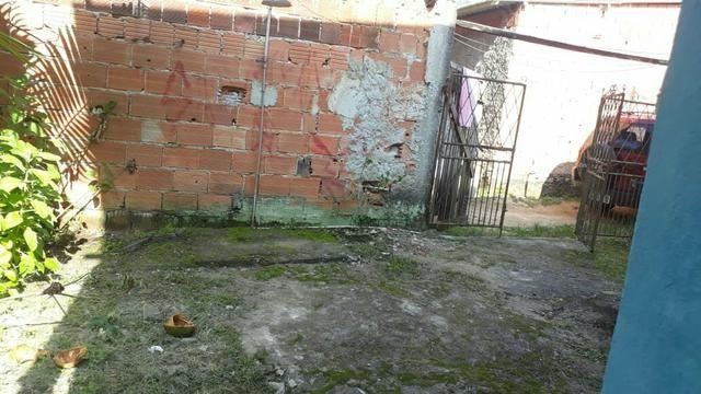 Troca ou Venda de casa em Angra por outra casa em VR, BM, Pinheiral - Foto 2