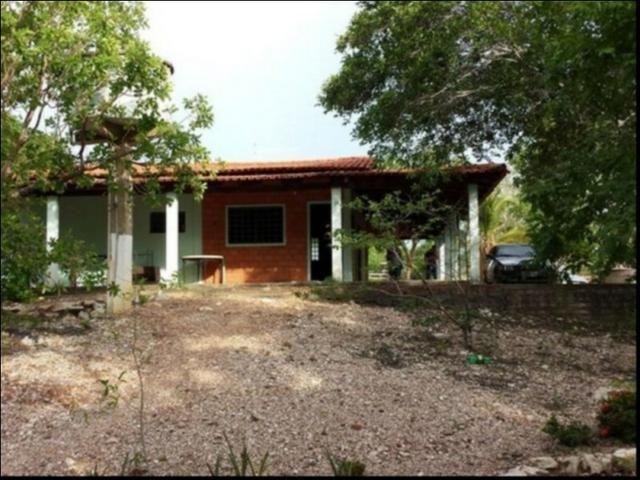Chácara Coxipó do ouro á venda 27 hectares - Foto 16