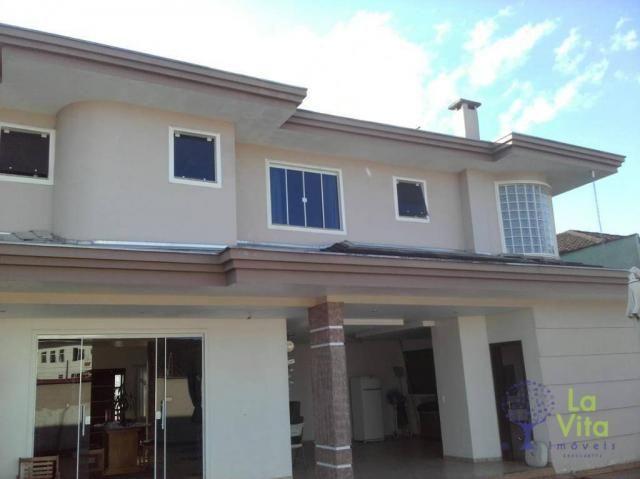 Casa de cinema em Joinville - Foto 2