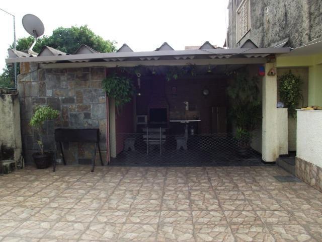 Excelente casa no Caiçara - Foto 13