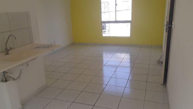 Apartamento para Venda Ananindeua - Rua Cláudio Sanders - Foto 10