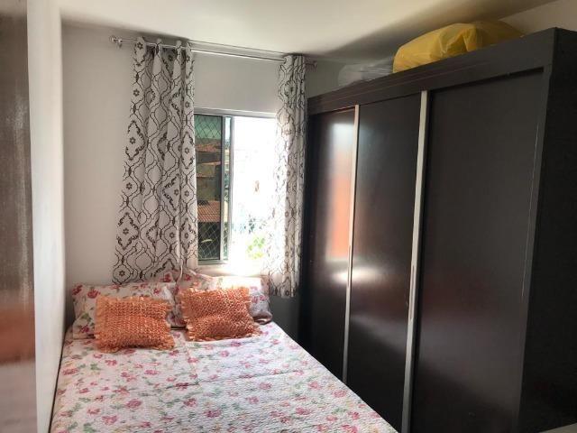 Vendo Apartamento - Condomínio São Bento - Foto 12