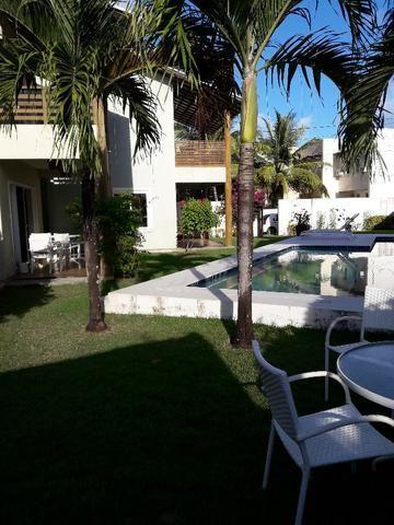 Lindo Village 4 quartos na Ilha - Foto 2