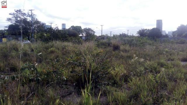 Excelente Terreno para Locação em Morada de Laranjeiras, Próximo Ao Hospital Dório Silva - Foto 4