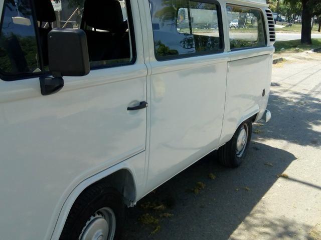 VW Kombi 2012/24500 - Foto 3