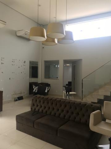 Salão de beleza completo - bairro boa esperança - Foto 4