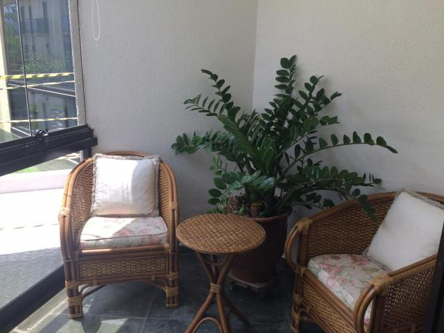 Apartamento em Bertioga, acomoda até 8 pessoas, 200 metros da praia - Foto 20