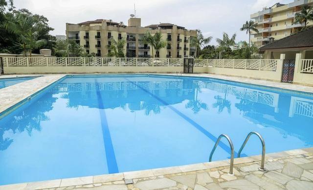 Apartamento em Bertioga, acomoda até 8 pessoas, 200 metros da praia - Foto 14