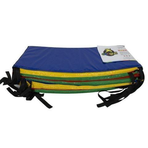Protetor de molas de cama elastica