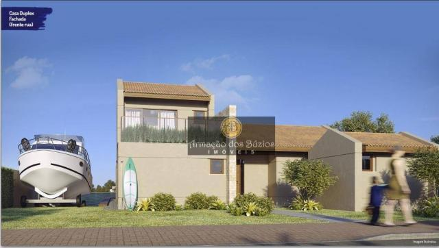 Excelente casas de Vila 1° locação. - Foto 12