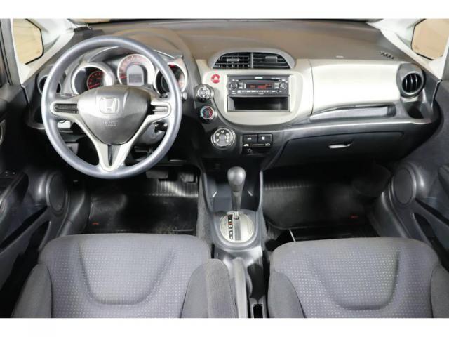 Honda Fit LXL 1.4L - Foto 7