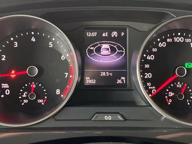 Mercedes C180 Coupe CGI 1.8 Tb 2.0 Aut 2015/2015 - Foto 5