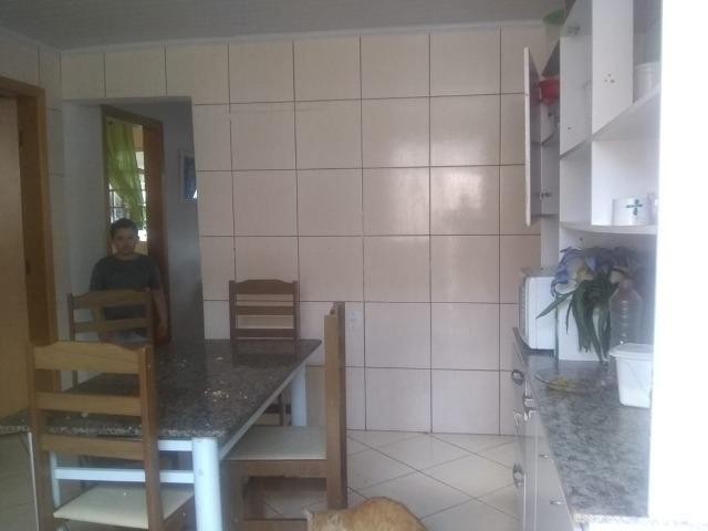 Qd 306 a/c, financiar casa 02 qts mais kit so R$ 200.000 proximo a comercio ot,preço - Foto 8