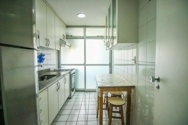 Apartamento 3 quartos com lazer no Buritis - Foto 16