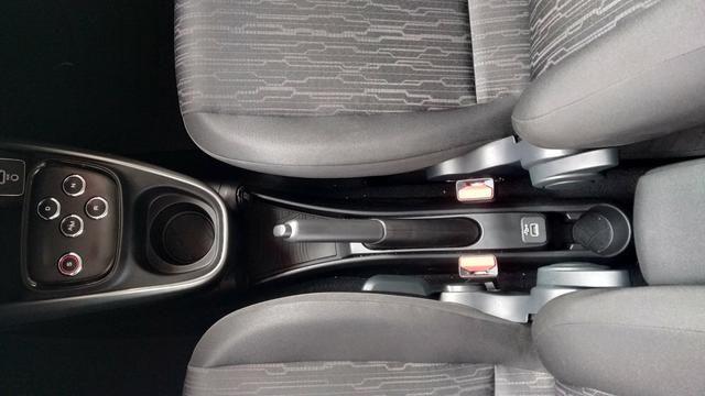 Fiat Argo DRIVE 1.3 GSR 2018 - Foto 15