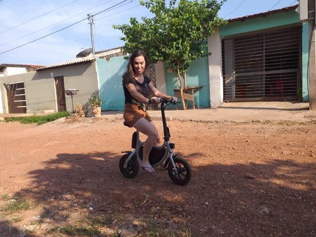 Foston Scooter - Foto 3