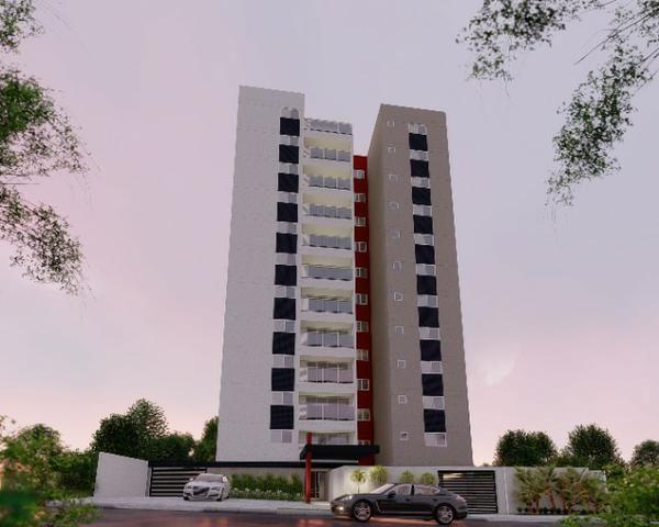 Adquira o seu Apartamento em Goiânia e parcele a entrada em 36x. St. Vila Rosa - Foto 11